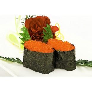 SMELT EGG (Nigiri or Sashimi)