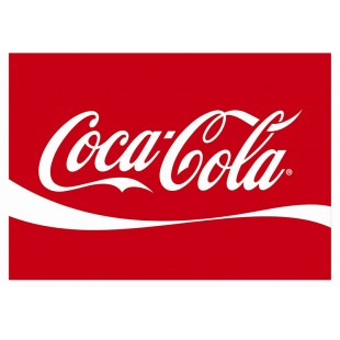 Coca-Cola Coke Soda Soft Drink