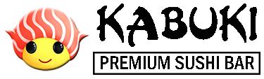 Kabuki Farragut Turkey Creek - Online Order