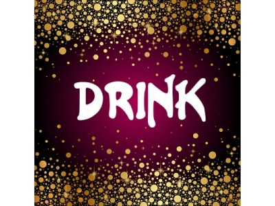 BEVERAGE DRINK