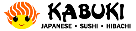 Kabuki - Farragut | Turkey Creek